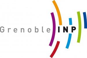 Grenolble INP logo