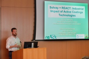 REACT_Kick-Off_DSC1167