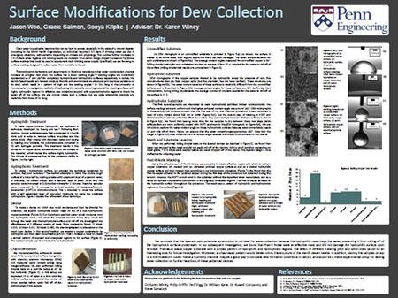 Click to open a PDF of the Senior Design Poster